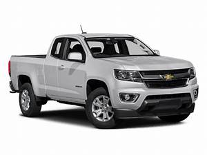 base priceof a new chevy colrado 2017 2018 best cars With 2017 chevy colorado invoice price