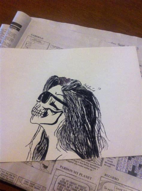 drawings artist forum