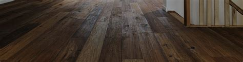 wood flooring san antonio designer wood flooring hardwood flooring in san antonio tx