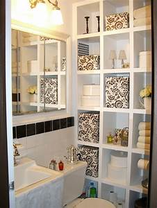 30, Best, Bathroom, Storage, Ideas, And, Designs, For, 2017