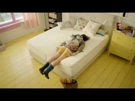 Ikea Werbung Schlafzimmer by Ikea Werbung Spot Quot Matratzengefl 252 Ster