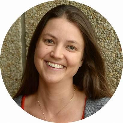 Higdon Haley Team Meet Climate Teaching Change