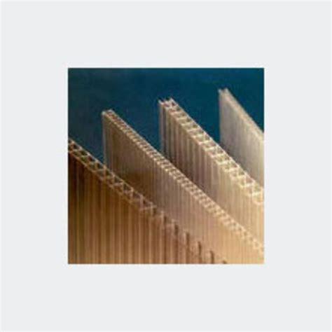 plaques transparentes pour veranda plaques planes alv 233 olaires en polycarbonate pour verri 232 res