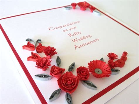 quilled birthday cards images  pinterest