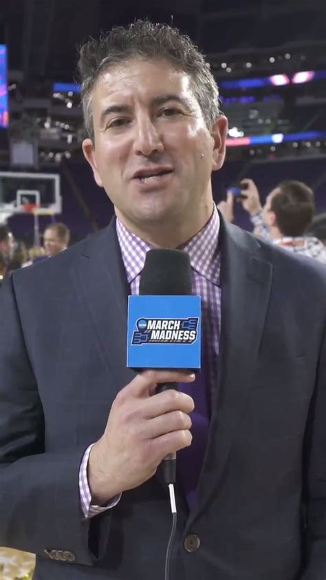 andy katz releases  power    year