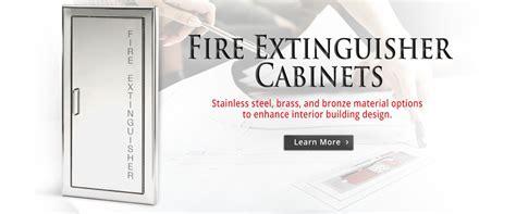 Semi Recessed Extinguisher Cabinet Revit by 100 Semi Recessed Extinguisher Cabinet Revit