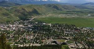 Shopping Checklist Jackson Wy 2015 Top 100 Best Small Towns Livability