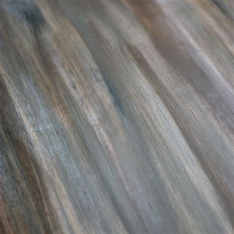 weathered wood chalk paint tutorial chalk paint tutorial