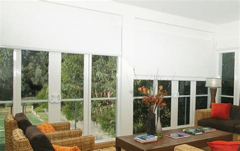 the light that blinds roman blinds melbourne ready made roman blinds for sale