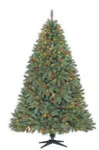 White Christmas Trees At Menards by Christmas Trees At Menards Myideasbedroom Com