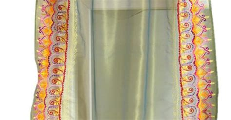 Organza Curtain Panel  88x44 What Was The Importance Of Iron Curtain Speech Roller Blinds With Curtains Penn State Cheap Childrens Western Ideas Pleated For Sale Custom Made Poles Call Album Cover