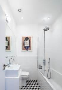 bathroom ideas melbourne bathroom ideas for small bathrooms bathroom modern with bathroom melbourne bathroom remodeler