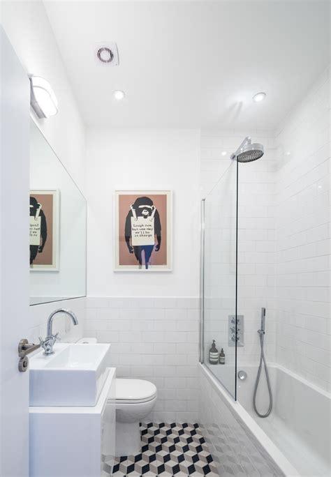 Bathroom Tile Ideas For Small Bathroom by Bathroom Ideas For Small Bathrooms Bathroom Traditional