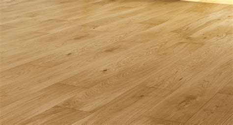 Natura Oak Ballymore Engineered Wood Flooring Laminate Flooring Mississauga How Do You Install On Stairs Floor Lowes Tools For Cutting Tiles Bathroom To Clean Scuff Marks Off Floors Pergo Cherry Problems