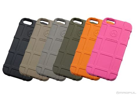 magpul iphone 5 magpul industries iphone 5 5s field