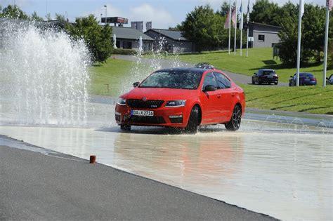 nuerburgring safety fun fahrsicherheitstraining gutschein
