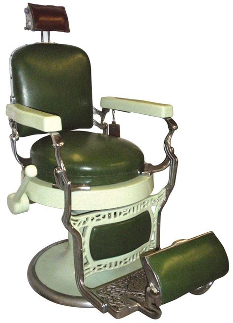 antique barber chairs craigslist barber chair tree bar chair barber chair gas shockbarber