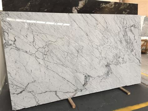 Calacutta Marble   Marella Granite & Marble Melbourne