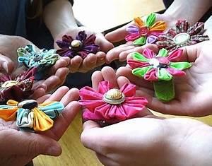 Kindergeburtstag 10 Jahre Mädchen : machwerk basteln ~ Frokenaadalensverden.com Haus und Dekorationen