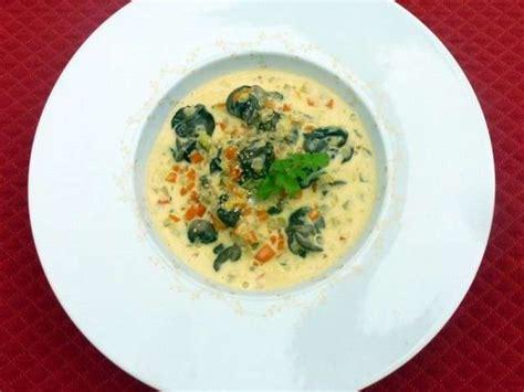 cuisiner les escargots les meilleures recettes d 39 escargots et bourgogne