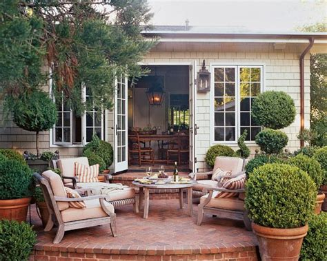 Captivatingly Cozy Bay Area Home by 96 Best Beautiful Outdoor Spaces Images On