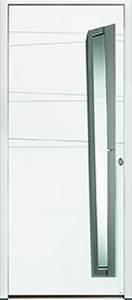 Porte D Entrée Vitrée Aluminium : chrystal portes d 39 entr e aluminium bel 39 m ~ Melissatoandfro.com Idées de Décoration