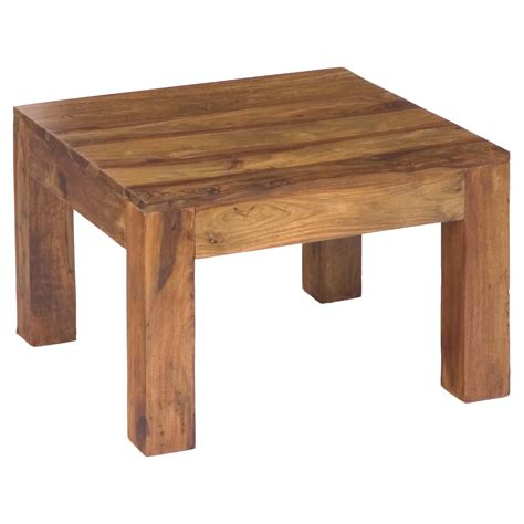 petrified wood side table uk small wooden tables wooden designs
