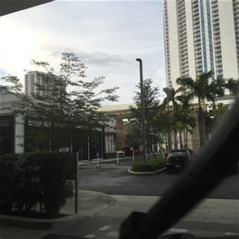 Bmw Braman Miami by Braman Bmw Car Dealers Edgewater Miami Fl Yelp