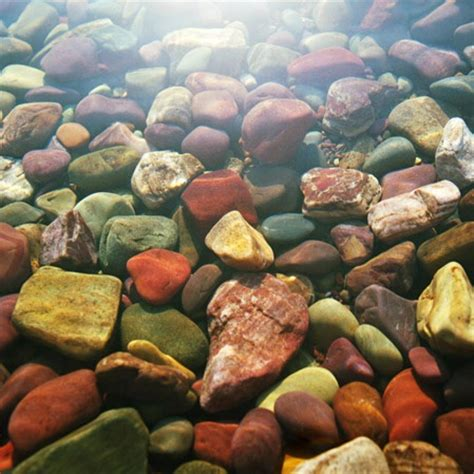 colored river rocks rainbow colored river rocks rock obsession