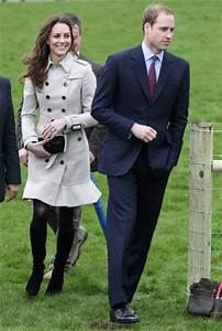 William And Kate's Britain, traces the memorable moments ...