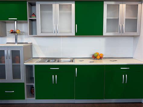 recouvrir meuble cuisine adh駸if adhesif meuble cuisine top protection mur cuisine revetement adhesif pour meuble