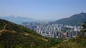 Tuen Mun – Awesome HongKong