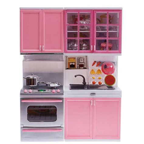 budget kitchen cabinets online kitchen cabinets cheap kitchen cabinets online best rta