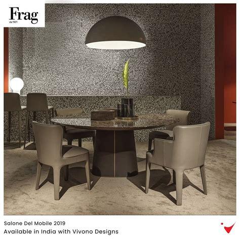 premium luxury italian furniture brands in mumbai india
