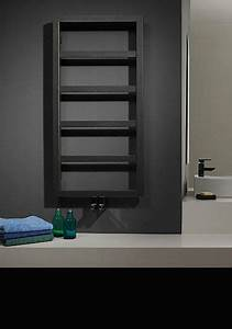 Seche Serviette Echelle : porte serviettes radiateurs s che serviettes modernes design par livinghouse ~ Teatrodelosmanantiales.com Idées de Décoration