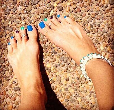 summer toe colors summer 2014 toenail colors nails