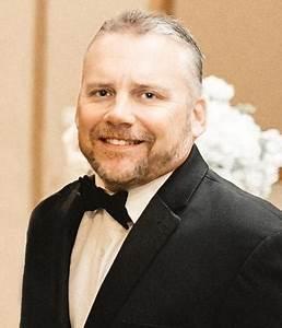 Donald Hall Obituary - Rogers, Minnesota   Legacy.com