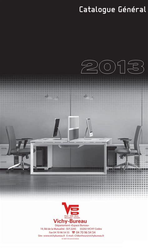 mobilier de bureau 224 vichy moulins sieges armoires fauteuils meubles de collectivite