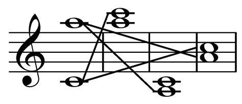 It is only different in that it has no 3rd or 6th notes, making it pentatonic. Musical Notes Symbols And Names | Clipart Panda - Free ...