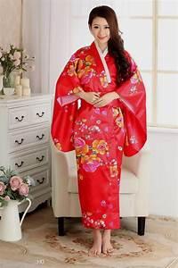 Japan Women Dress : Popular Blue Japan Women Dress Picture ...
