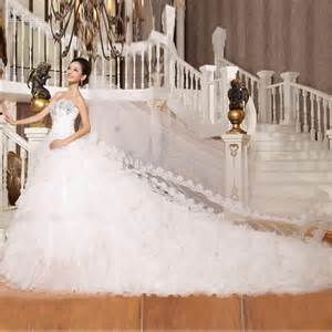 shop wedding dresses wedding dresses on sale wedding dresses shop