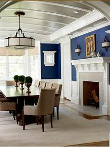 Country Ceiling Designs Love Everything About This Dining Room Tin Paneled