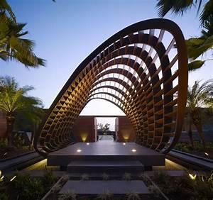 Energy Efficien... Architecture Design