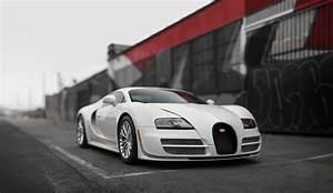 Bugatti Veyron Super Sport : bugatti veyron super sport 39 300 39 to be sold by rm sotheby 39 s gtspirit ~ Medecine-chirurgie-esthetiques.com Avis de Voitures