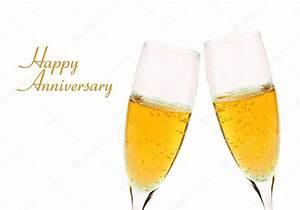 Image Champagne Anniversaire : anniversaire avec coupe de champagne photographie ronstik 11020931 ~ Medecine-chirurgie-esthetiques.com Avis de Voitures