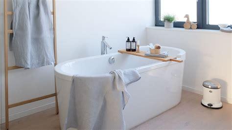 Bild Für Badezimmer by Die Sch 246 Nsten Badezimmer Ideen