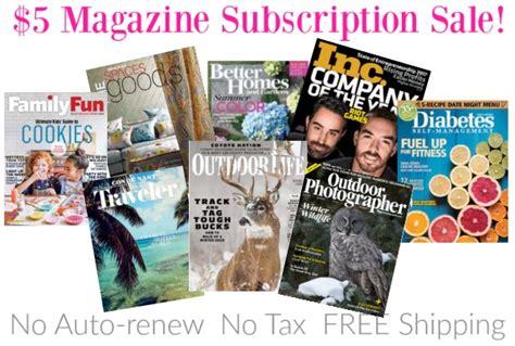 she magazine subscription top 28 she magazine subscription tamara ecclestone confirms engagement to fiance jay she