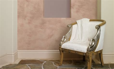 how to create a color wash finish behr