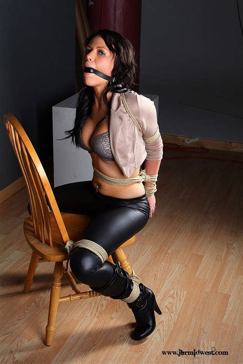 Reverse chair | Just Bound 2.0 | Pinterest | Shiny leggings, Latex and Leather