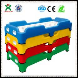 home gt product categories gt kindergarten preschool daycare
